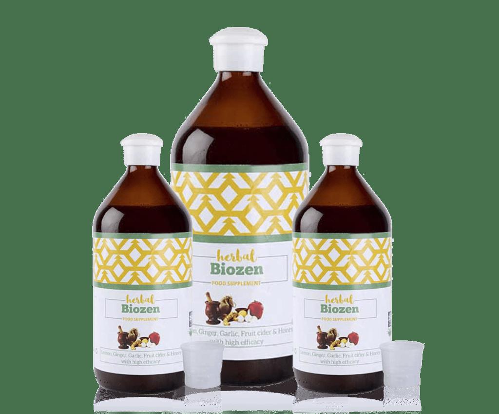 biozen-herbal