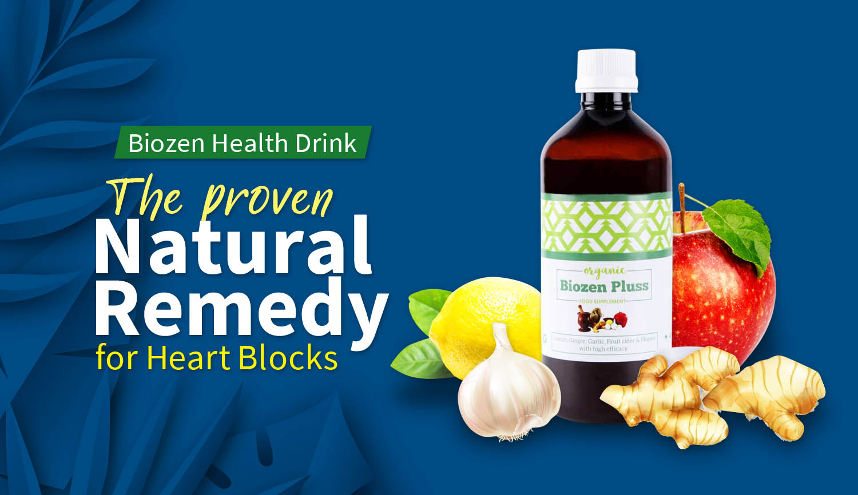 medicine-for-diabetes